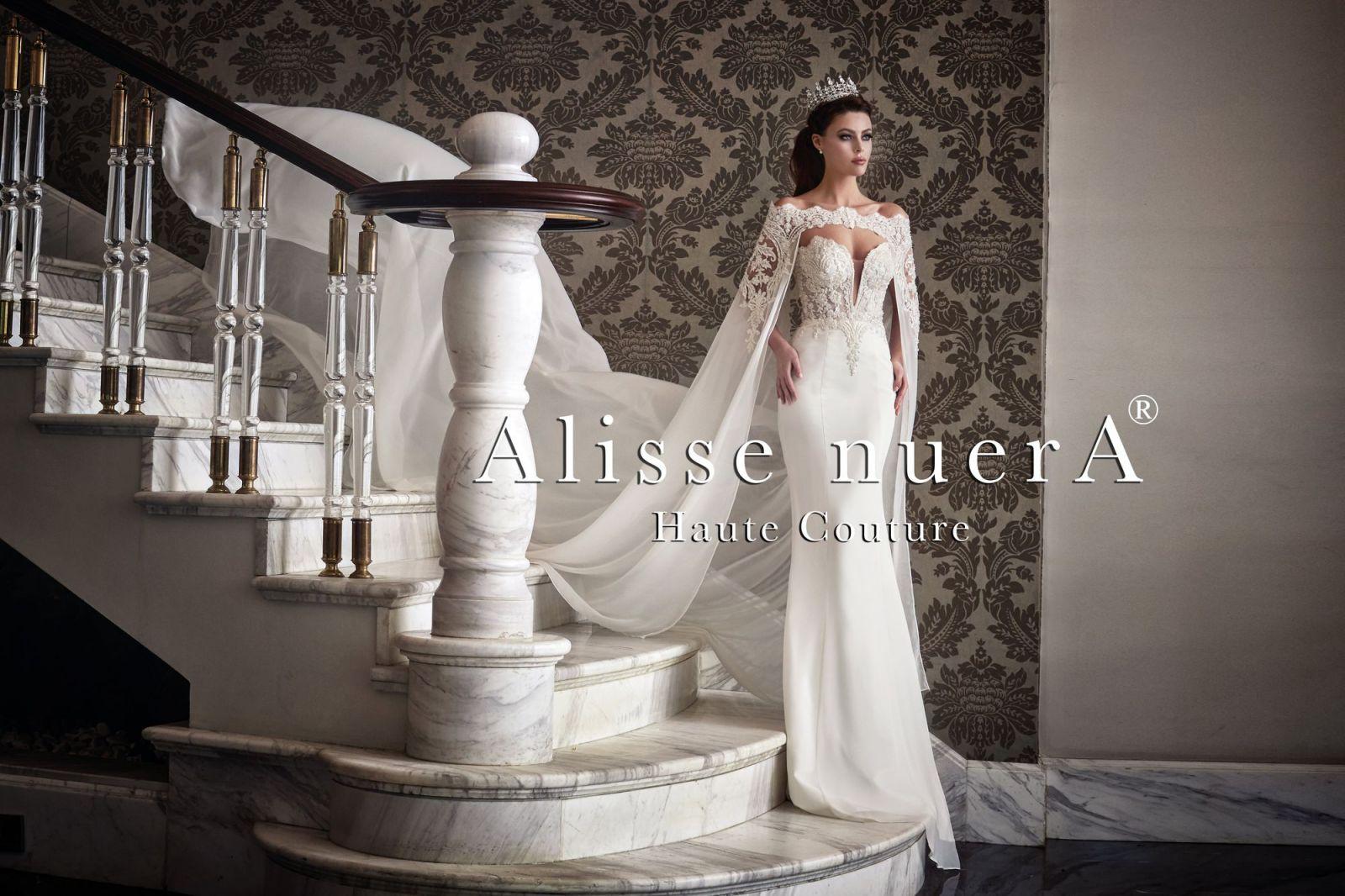 2017-Alisse-nuerA-Gelinlik-07-35