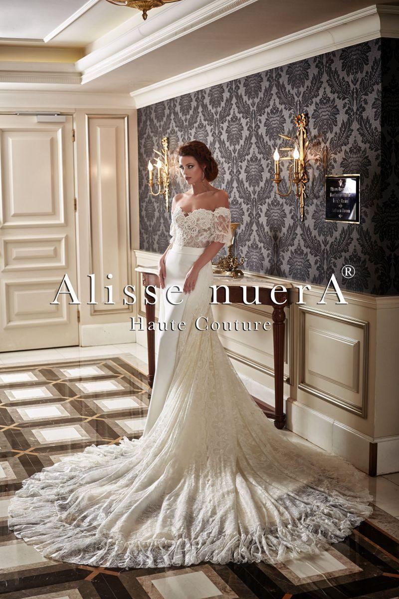 2017-Alisse-nuerA-Gelinlik-14